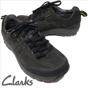 Clarks Outdoor WaveWalk Waterproof Sneakers